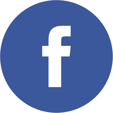 facebook comment moderatiom icon