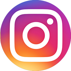 instagram comment moderation icon
