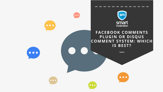Facebook Comments Plugin Or Disqus Comment System Which Is Best